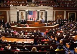 الشيوخ الأمريكى : حان الوقت لرفع الحظر الأمريكي على تصدير النفط