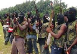 """""""بوكو حرام"""" تحرق قرية وتقتل 12 شخصًا في شمال الكاميرون"""