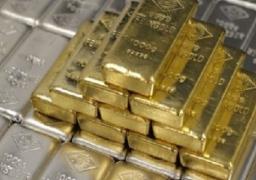 الذهب يحافظ على مكاسبه قرب 1185
