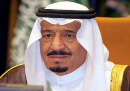 خادم الحرمين يدشن خمس مشروعات ضمن التوسعة السعودية الثالثة للمسجد الحرام