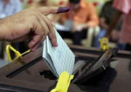 اللجنة العليا للانتخابات في تركيا تقترح أول نوفمبر موعدا لانتخابات مبكرا