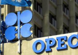أوبك تتوقع ارتفاع إنتاج منافسيها من النفط رغم انخفاض الأسعار