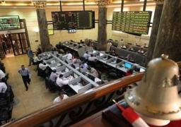 ارتفاع جماعي لمؤشرات البورصة في افتتاح جلسة اليوم ورأس المال يربح 1.612 مليار جنيه