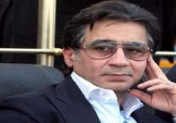 تأجيل طعن أحمد عز على استبعاده من الانتخابات البرلمانية لـ25 يوليو