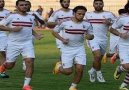 الزمالك يختار ملعب بتروسبورت لاستضافة مباراة الصفاقسي التونسي بالكونفدرالية