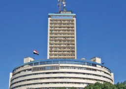 تشريع مجلس الدولة يوافق على مشروع قرار بتعديل بعض أحكام قانون اتحاد الإذاعة والتليفزيون