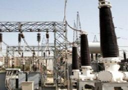 تشغيل الربط الكهربائي بين مصر والسعودية تجريبيا بعد عامين