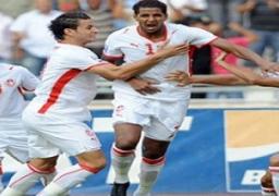 تونس تفوز على جييوتي ب8_1 في تصفيات كأس أفريقيا 2017