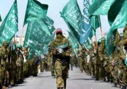 اليوم.. نظر دعوى منع عناصر حماس من دخول الأراضي المصرية