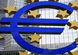 دول منطقة اليورو تناقش سيناريو إفلاس اليونان