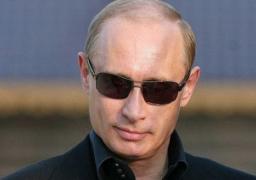 روسيا تعزز قاعدتها في أرمينيا بطائرات هليكوبتر