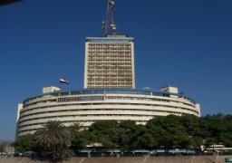 """الحكومة : تنفيذ خطة إصلاح للكيانات والمؤسسات الحكومية ومنها """"ماسبيرو"""""""