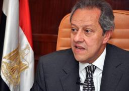 مصر والصين توقعان اتفاقا إطاريا لتنفيذ 15 مشروعا باستثمارات 10 مليارات دولار