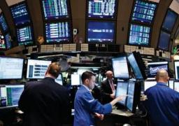 الأسهم الأوروبية ترتفع صباحا وأسهم شركات التعدين تتراجع