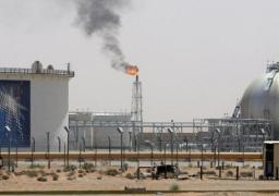 ارتفاع أسعار النفط الأمريكى مدعومة بانخفاض المخزون