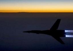 طيران التحالف الدولي ينفذ 31 غارة بالعراق يقتل خلالها 43 من داعش