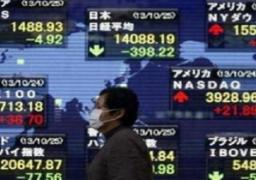 ميزان المعاملات الجارية الياباني يسجل فائضا للشهر الحادي عشر على التوالي