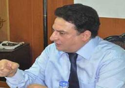 أمين إئتلاف تحيا مصر يتقدم ببلاغ للنائب العام ضد أبو الفتوح