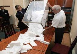 الأعلى للانتخابات التركية يؤكد إمكانية تقليص المهلة المحددة لاعادة الانتخابات ل60يوم