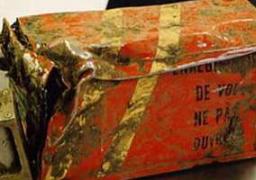 إندونيسيا تعثر على الصندوق الأسود للطائرة المحطمة وجثث لـ 54 شخصاً