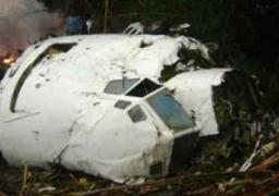 فرق الإنقاذ تبدأ فى انتشال ضحايا الطائرة الإندونيسية