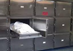 النيابة تأمر بتشريح جثامين 3 محتجزين بقسم أول شبرا الخيمة لمعرفة سبب الوفاة