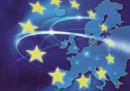 اليوم.. قمة أوروبية فى فيينا حول أزمة الهجرة