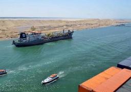 بطرس غالي: قناة السويس الجديدة ستساهم في تعمير وتنمية سيناء ومصر برمتها