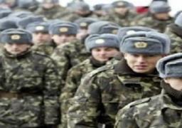 جيش أوكرانيا يعلن مقتل سبعة من جنوده وإصابة 13 آخرين