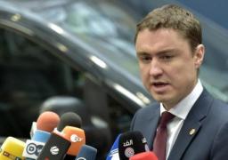 روسيا تسجن شرطيا من إستونيا والاتحاد الأوروبي يطالب بالإفراج عنه