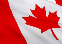 """كندا ستسحب خلال أسابيع مقاتلاتها التي تقاتل """"داعش"""""""