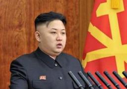 اجتماع بين مسئولين من الكوريتين خلال ساعات وسط التوترات