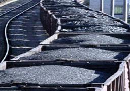 وزير البيئة: أي شركة شحن تخالف ضوابط استخدام الفحم تقع تحت طائلة القانون