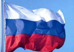 """دبلوماسي روسي : روسيا لن تنضم للتحالف ضد """"داعش"""" بقيادة واشنطن"""