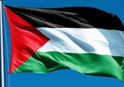 الخارجية الفلسطينية : الإعدامات الإسرائيلية بحق شعبنا إرهاب دولة منظم
