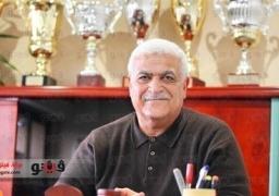 اتحاد «اليد»: قرار منع لاعبينا من دخول قطر «لا قيمة له»