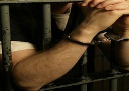 اندلاع أعمال شغب في سجن «جايرصون» بتركيا.. واختناق 24 سجينًا