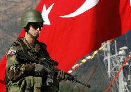 تركيا تحتجز 18 شخصا من أنصار خصم إردوغان