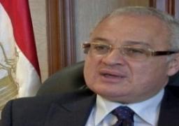 وزراء السياحة والبيئة والآثار يؤكدون تضامنهم مع شعوب العالم ضد الإرهاب