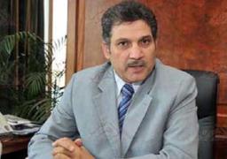 انتخاب مصر رئيسا للمكتب التنفيذي للمجلس الوزاري العربي للمياه