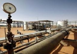 اسعار النفط تجبر الشركات على تأجيل وإلغاء مشروعات بنحو 380 مليار دولار