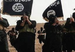 """البنتاجون يؤكد مصرع أحد كبار قادة """"داعش """" فى غارة أمريكية على سوريا"""