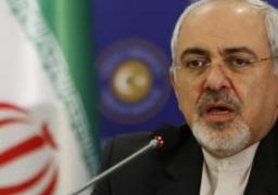إيران ترفض بيان مجلس التعاون الخليجي بشأن الجزر الإماراتية