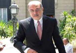 رئيس الوزراء ووزير الثقافة يفتتحان الدورة الـ 47 لمعرض القاهرة الدولي للكتاب