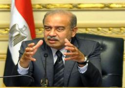 رئيس الوزراء: قرض البنك الدولي استكمال لجهود الحكومة لتنفيذ برنامجها الاقتصادي والمشاريع القومية