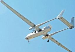 سلاح الجو الالمانى يرسل طائرتى استطلاع الى تركيا غدا