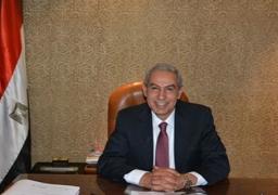 وزير الصناعة يصدر قرارا لضبط سوق استيراد السلع الاستهلاكية