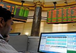 ارتداد تصحيحي للبورصة بدعم من الأسواق العربية والبنوك والاسكان نجمي الشباك