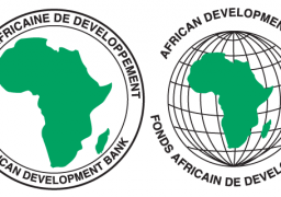البنك الإفريقى للتنمية: 5.4 مليار دولار إجمالى تمويل المشروعات منذ 1974