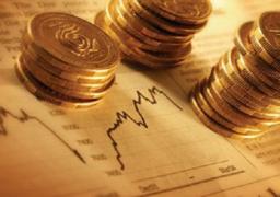 المالية تطرح سندات خزانة بـ 4.7 مليار جنيه